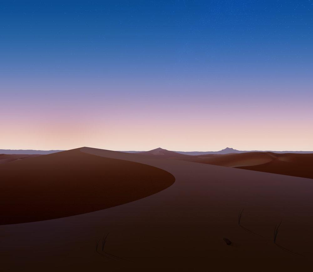 Desert_02Morning.jpg