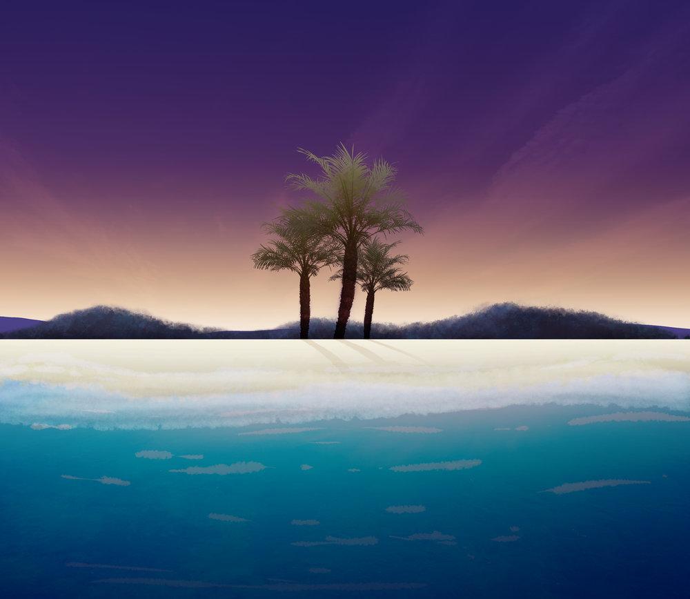Beach_01Morning.jpg