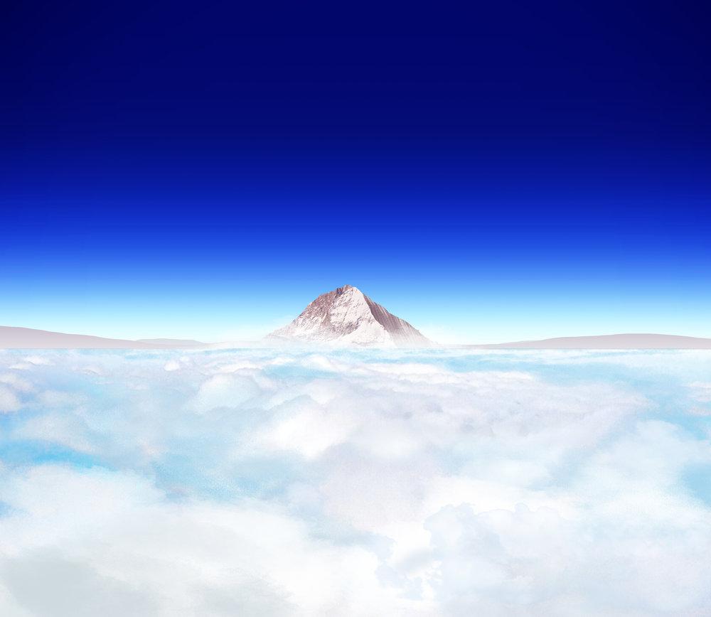 Clouds_02Noon.jpg