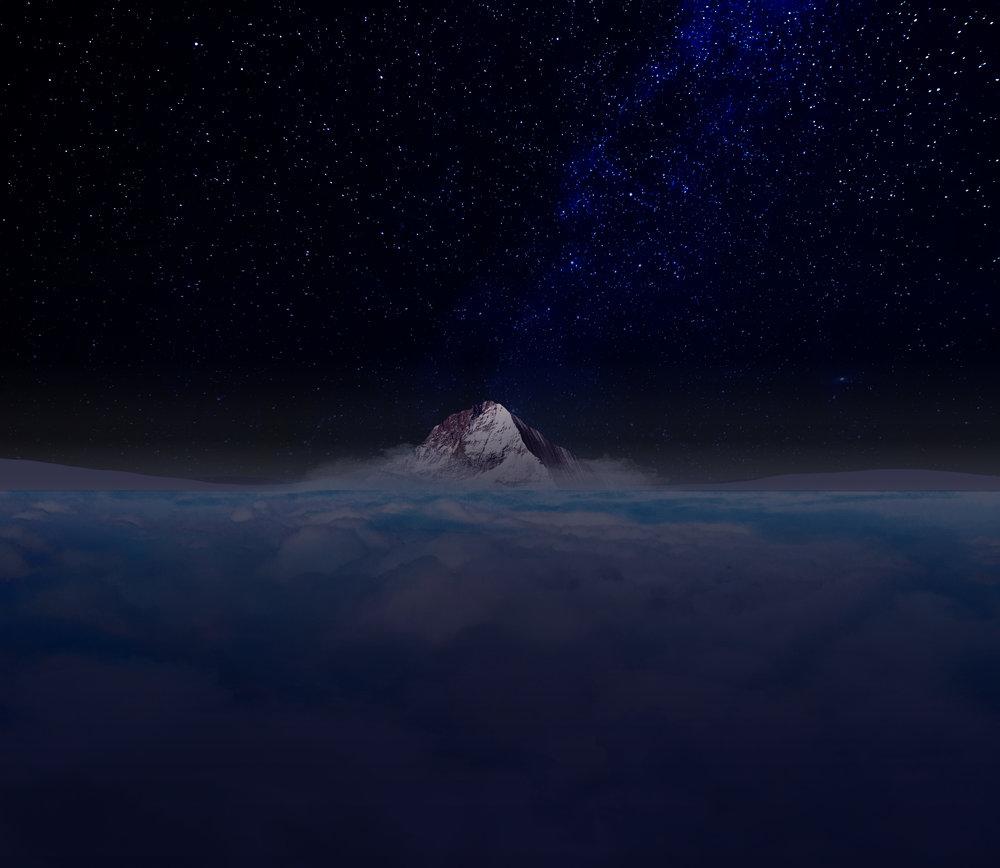 Clouds_03Night.jpg