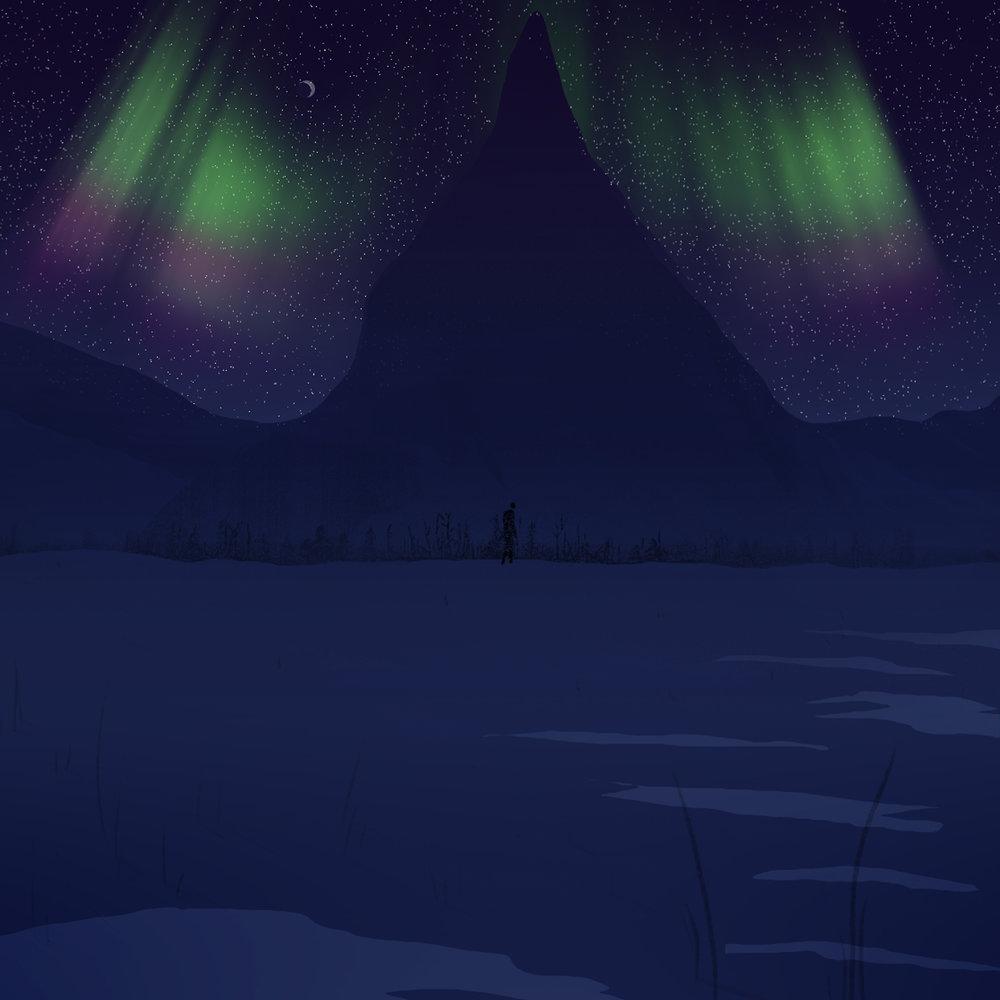 Arctic_03Night.jpg