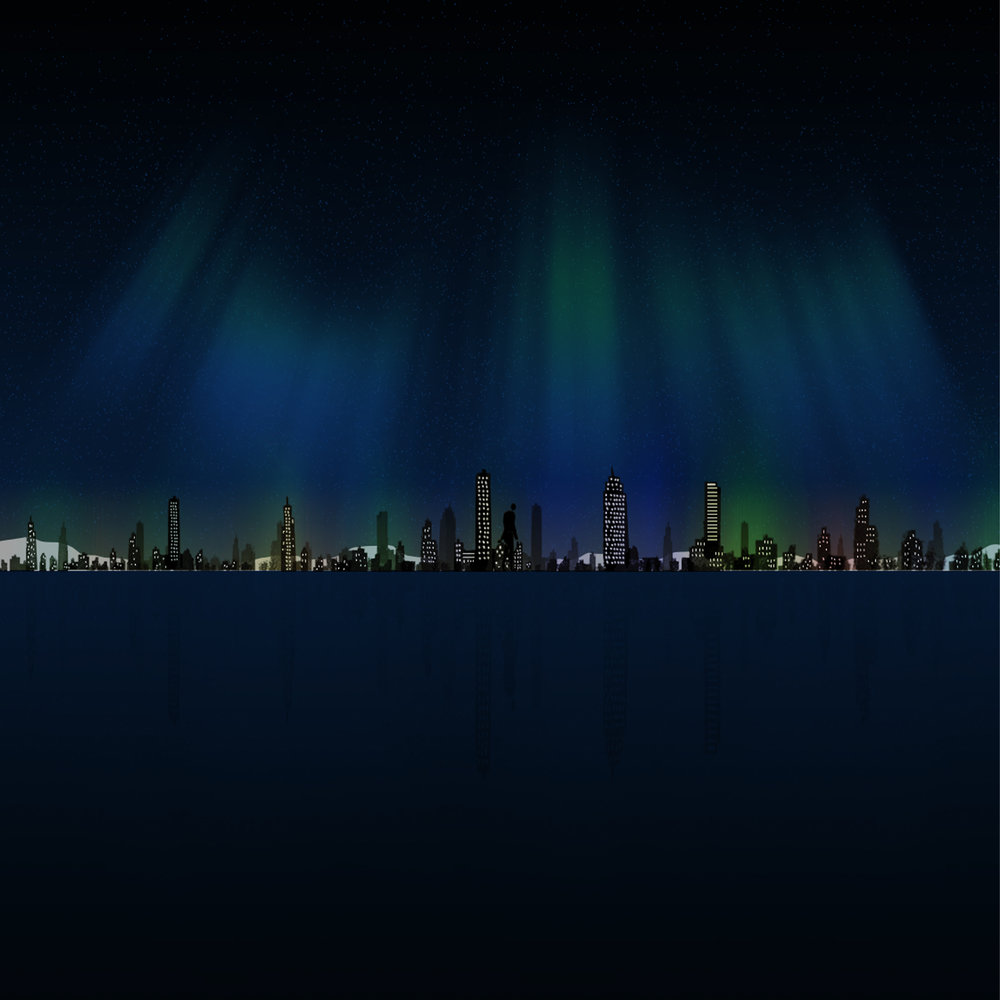 City_03Night.jpg