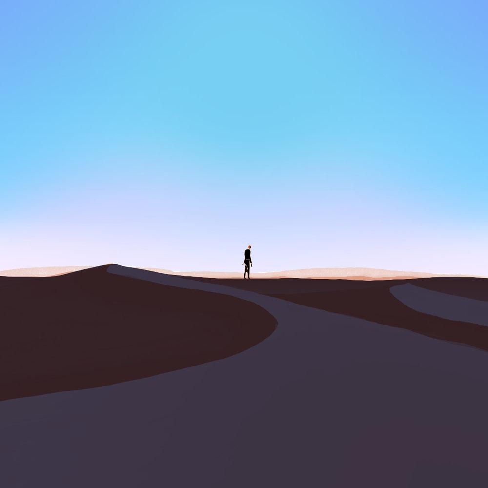 Desert_01Morning.jpg