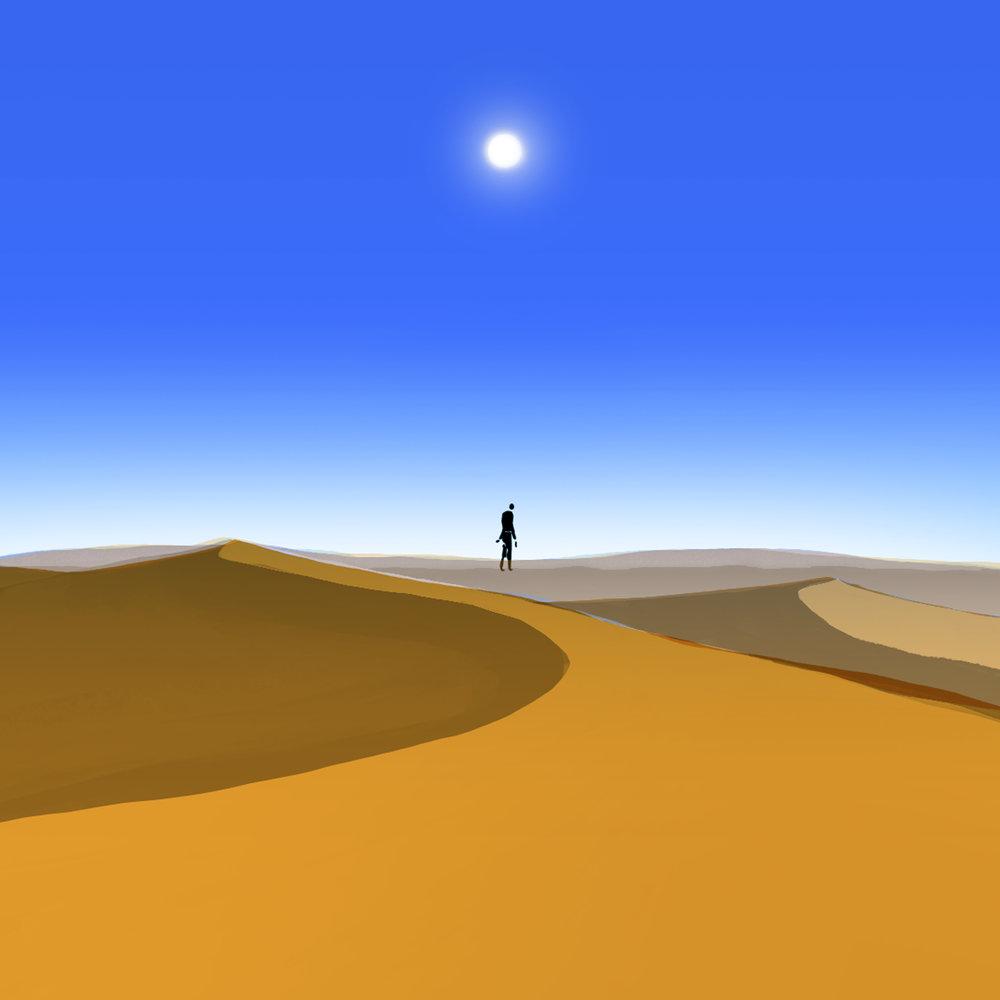 Desert_02Noon.jpg