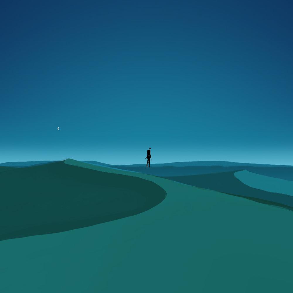 Desert_03Night.jpg