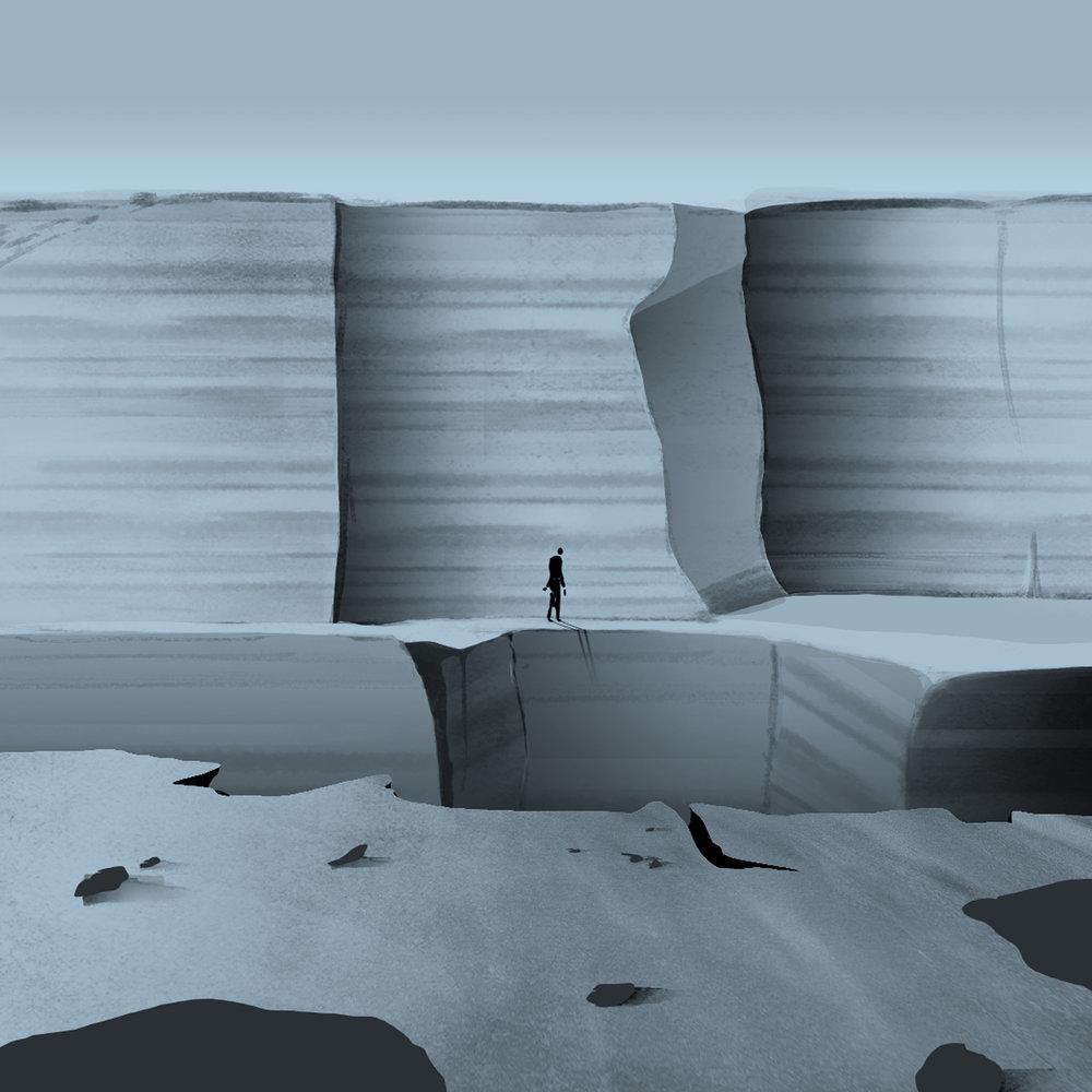 Mountain_01Morning.jpg