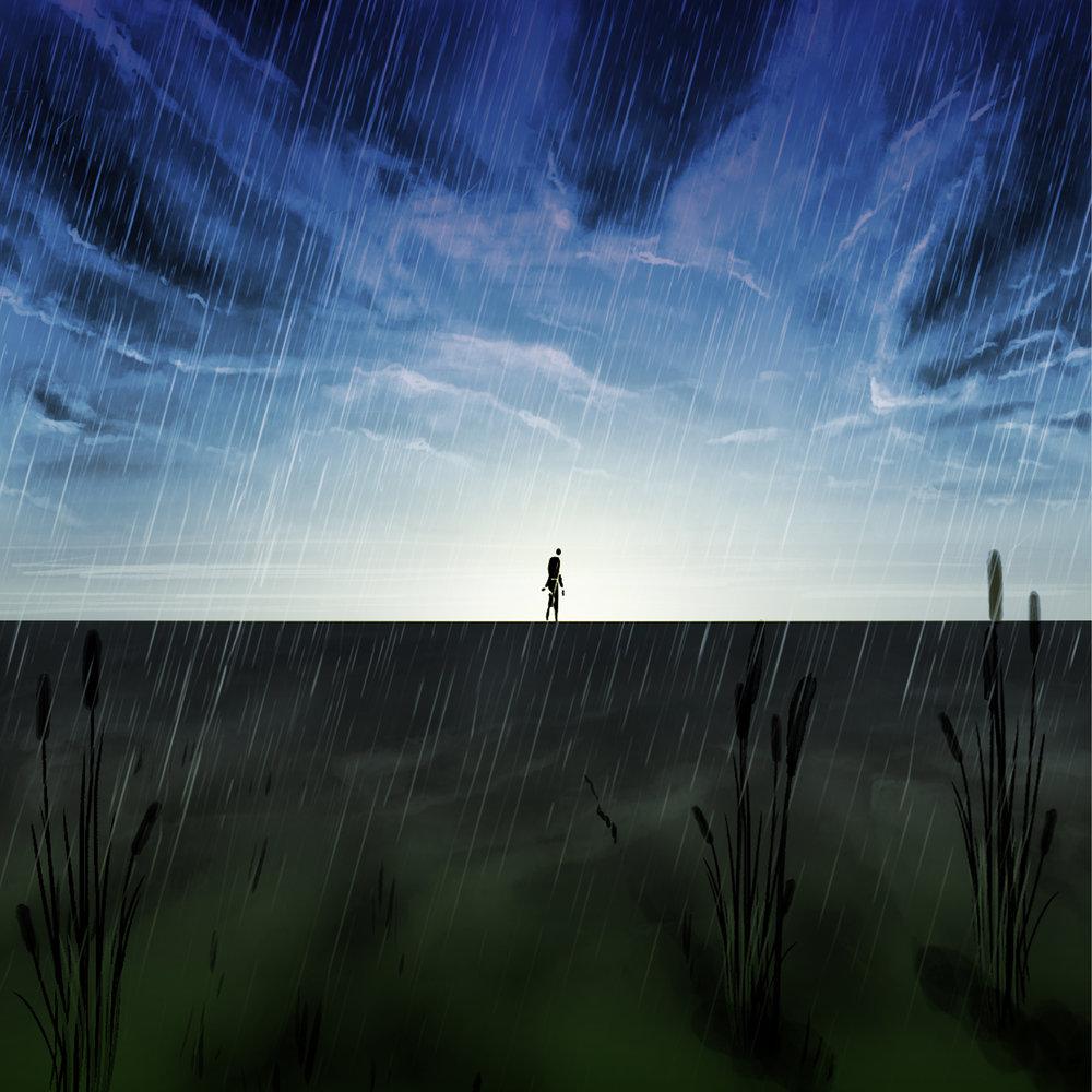 Rainy_01Morning.jpg