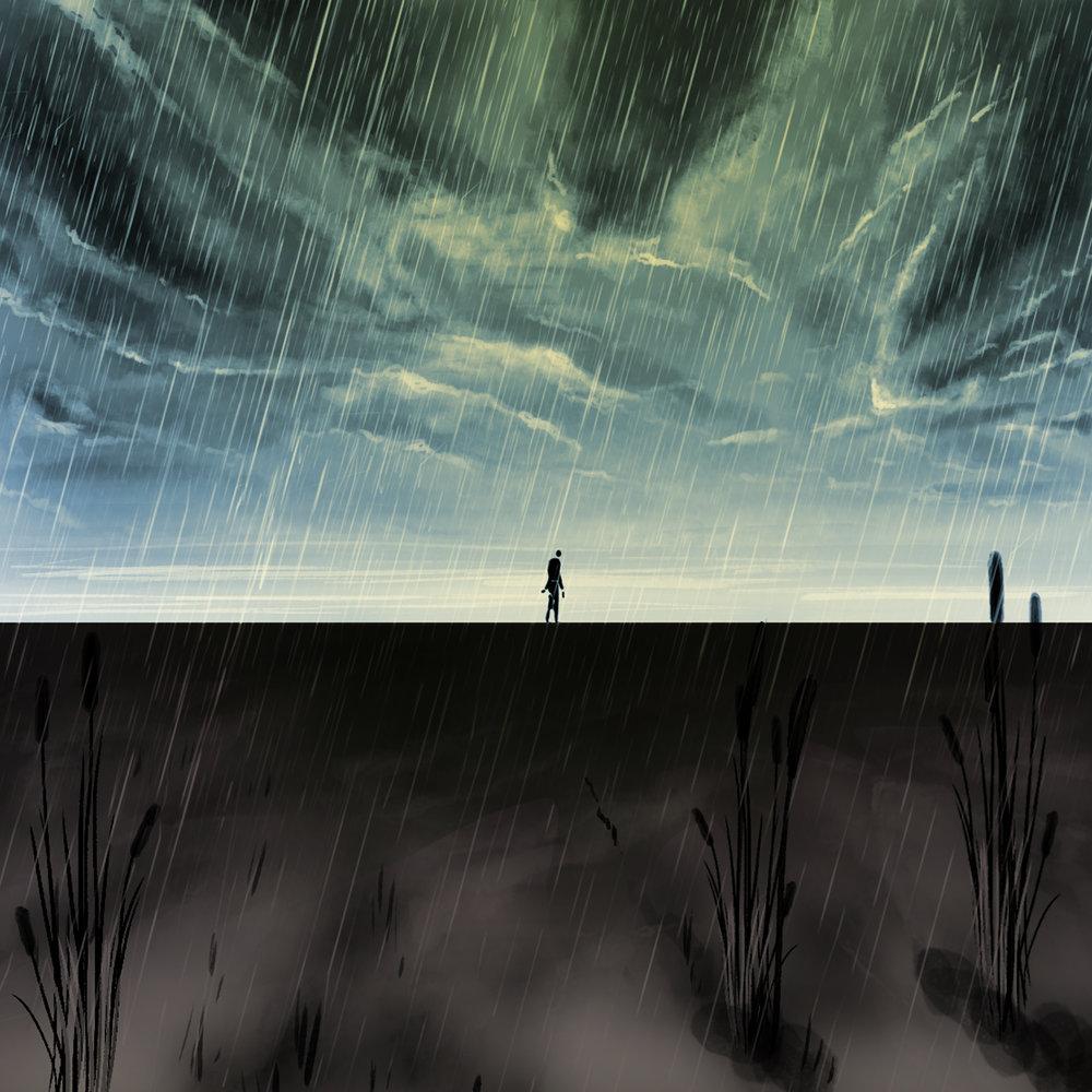 Rainy_02Noon.jpg