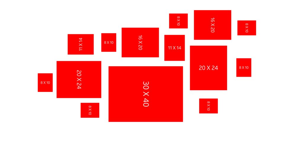 Layout_03.png