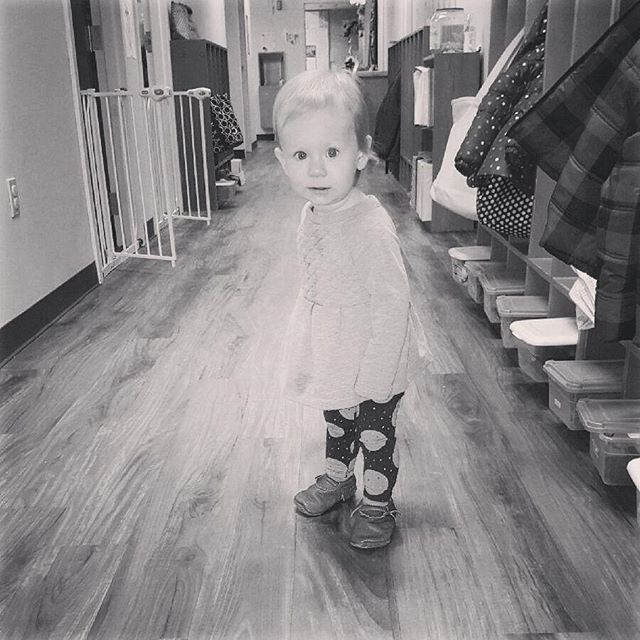 This little cutie rocking her #littlerütz moccs at school!  #comfy #theystayon #montessoriapproved #playshoes . . . . . #little #leather #vegtanned #moccasins #toxinfree #chromefree #handcrafted #madeinusa #pnw #wenatchee #smallbusiness #shopsmall #kidsshoes #kidsfashion #childhoodunplugged #motherapproved #schooldays #educationfirst #kidsfashionbook #kidsofinstagram