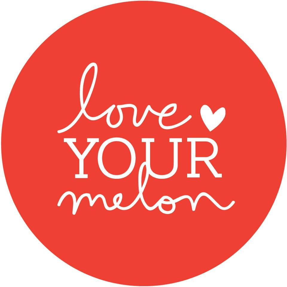 Love Your Melon
