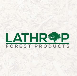 Lathrop Forest Products