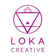 Loka Creative