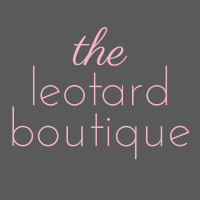 The Leotard Boutique