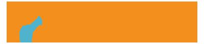 Avalara-Logo.png
