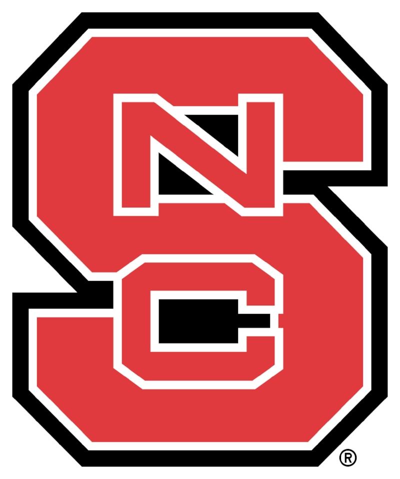 NCSU_logo.jpg