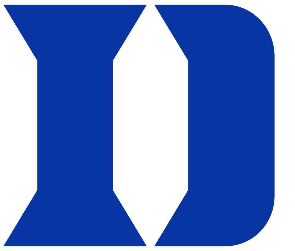 Duke_text_logo.png