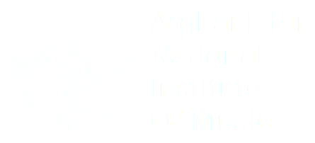 Afghanistan National Institute of Music | ANIM