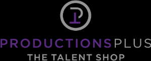 productions-plus-logo