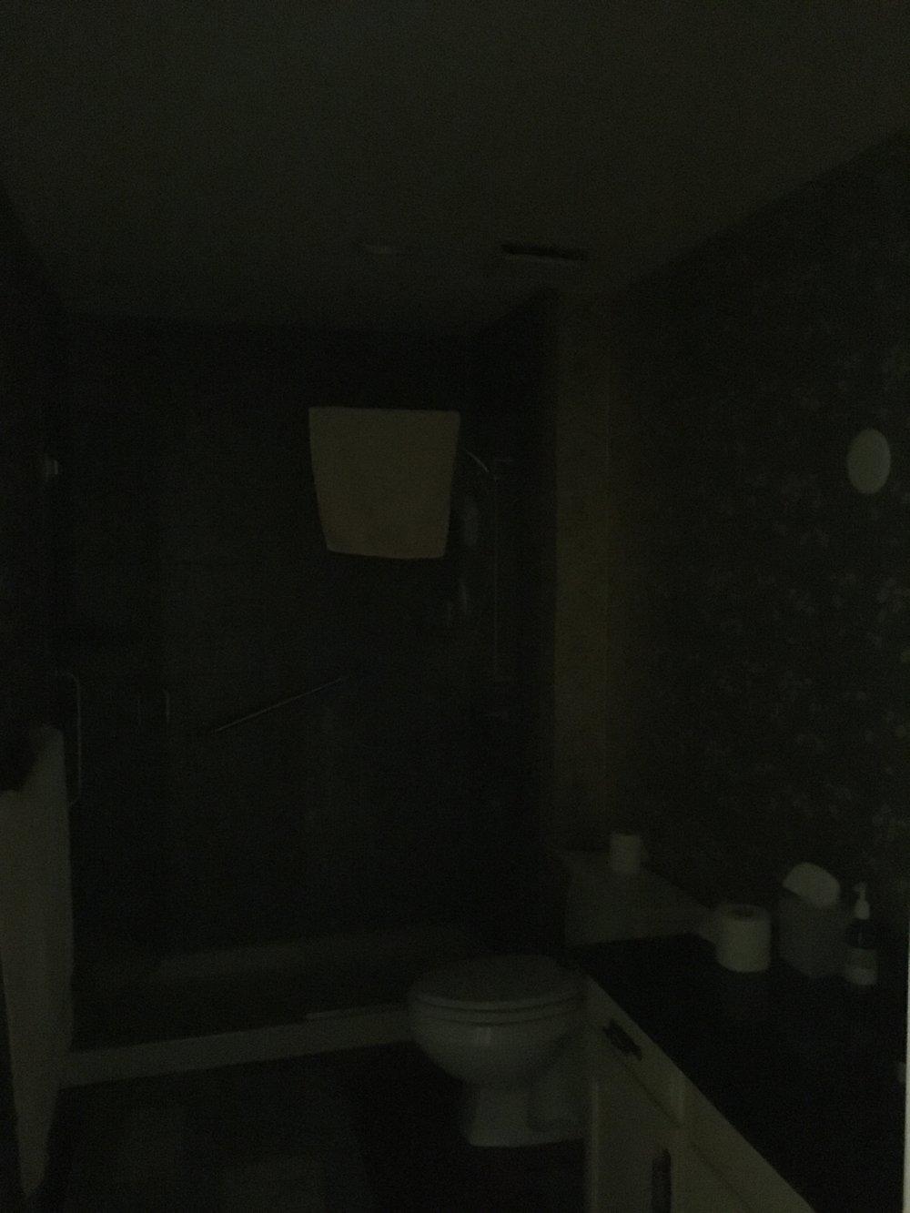Bath 3 a.JPG