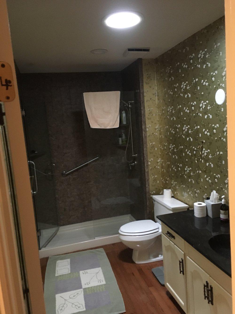 Bath 3b.JPG