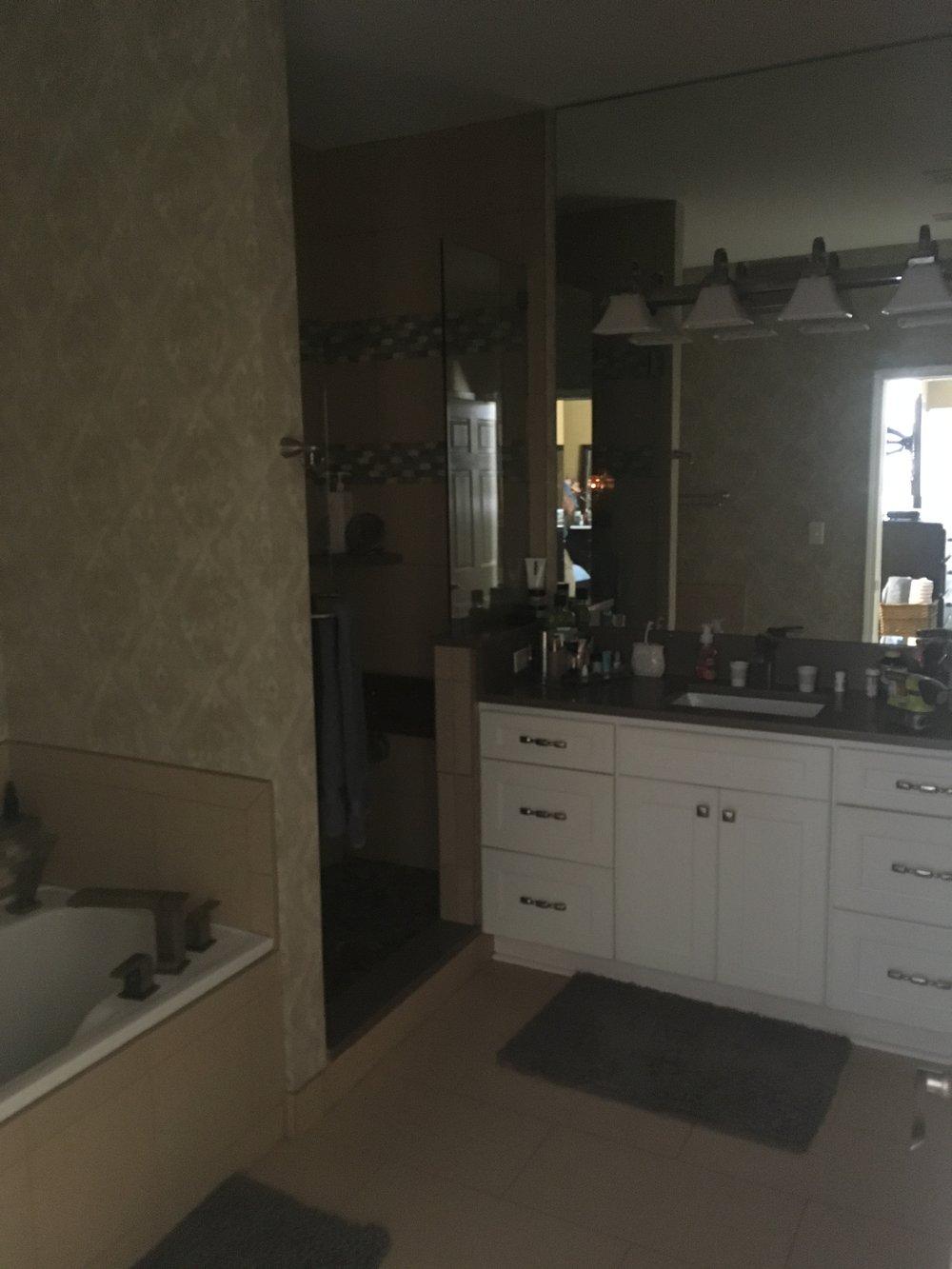 Bath 4 a.JPG