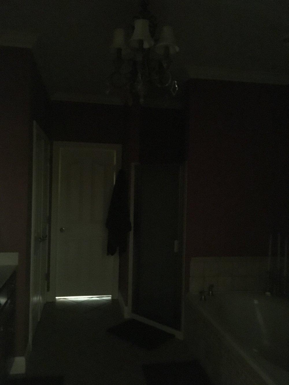 Bath 6 a.JPG