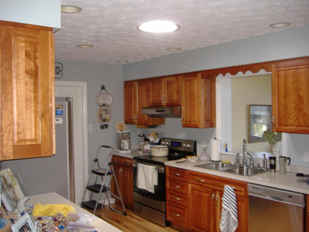 kitchen 2 b.jpg
