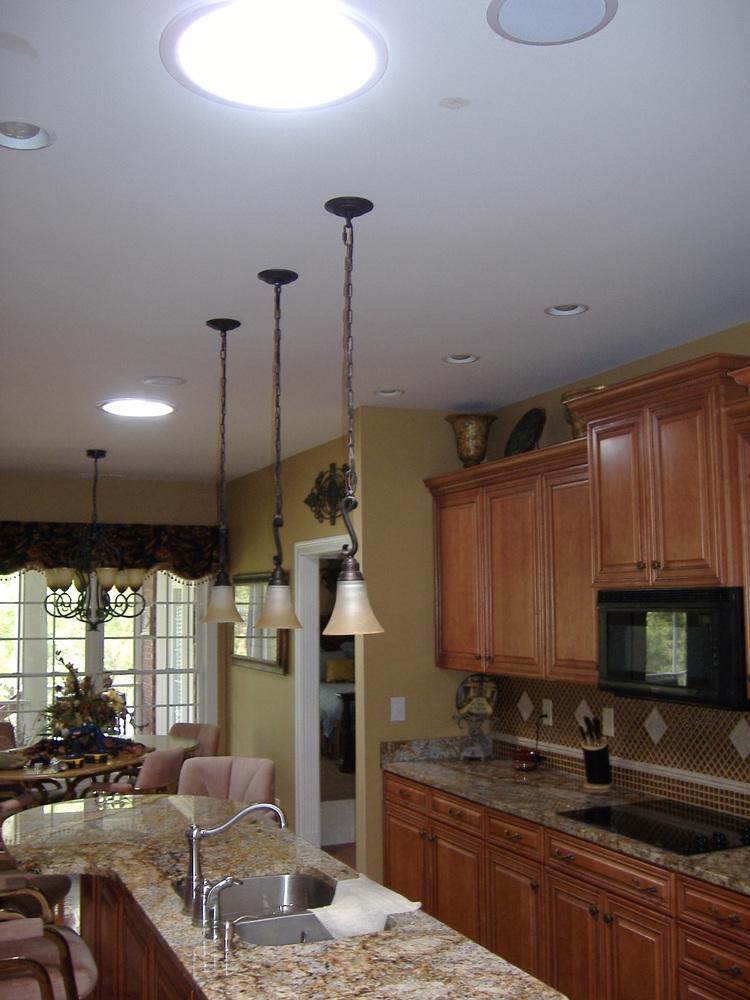 Kitchen 3 b.jpg