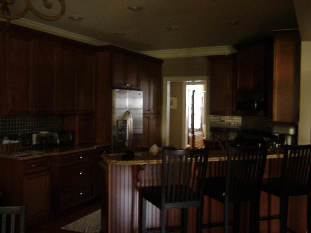 Kitchen 4 a.jpg