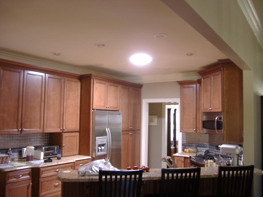 Kitchen 4 b.jpg