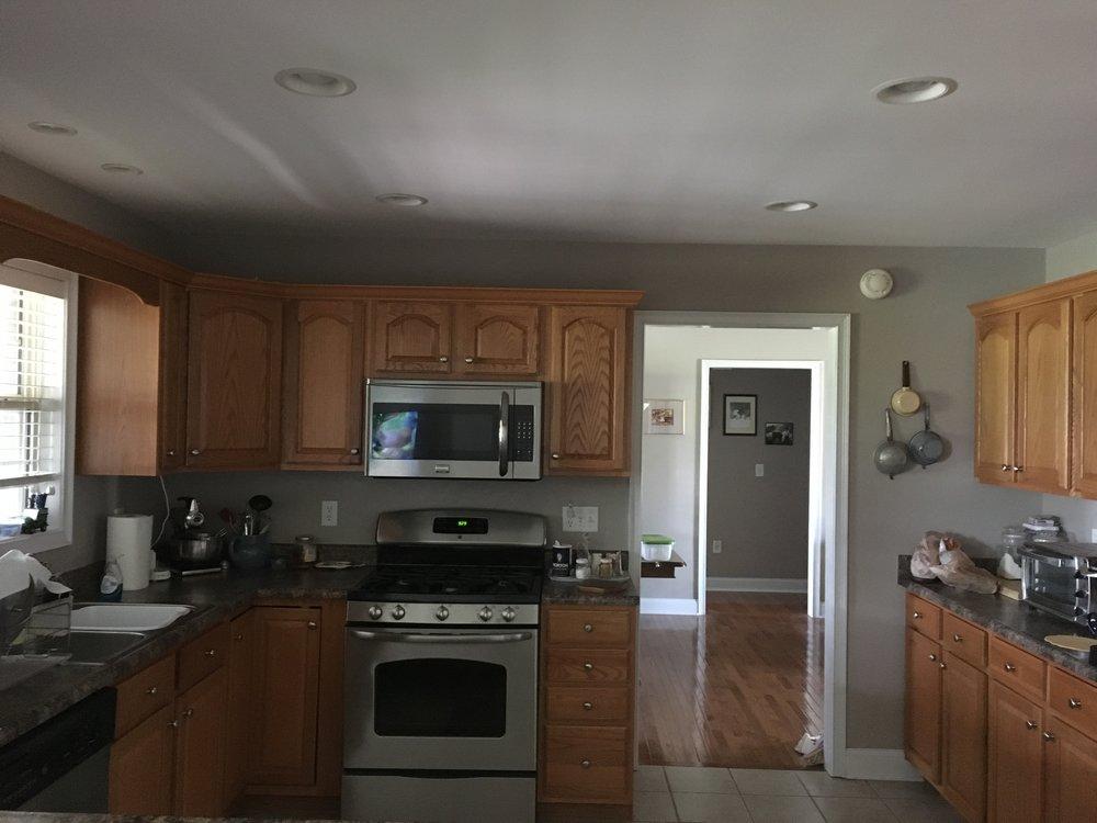 kitchen 5 a.JPG