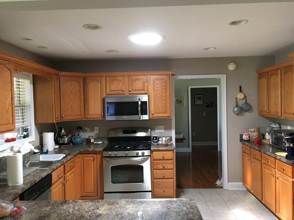 Kitchen 5 b.JPG