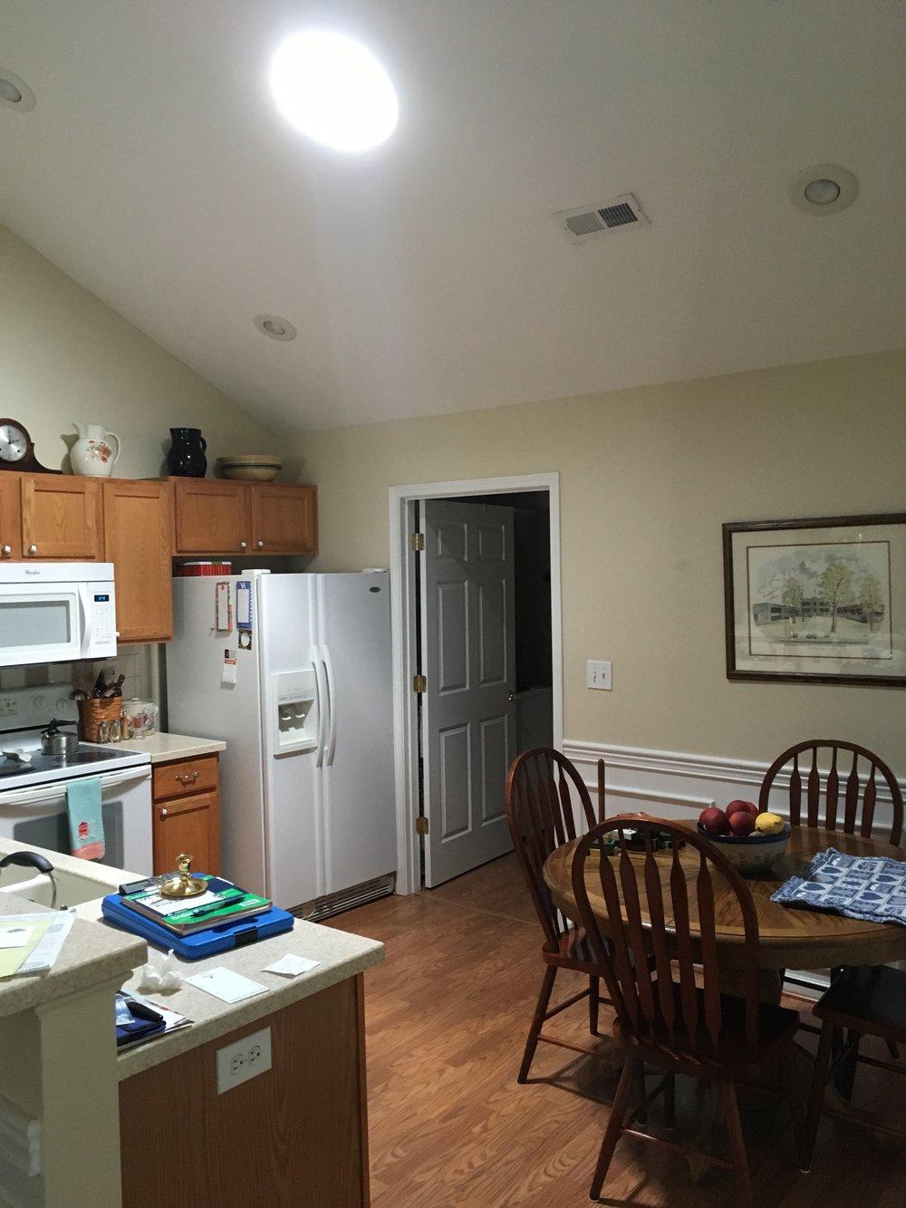 Kitchen 6 b.JPG