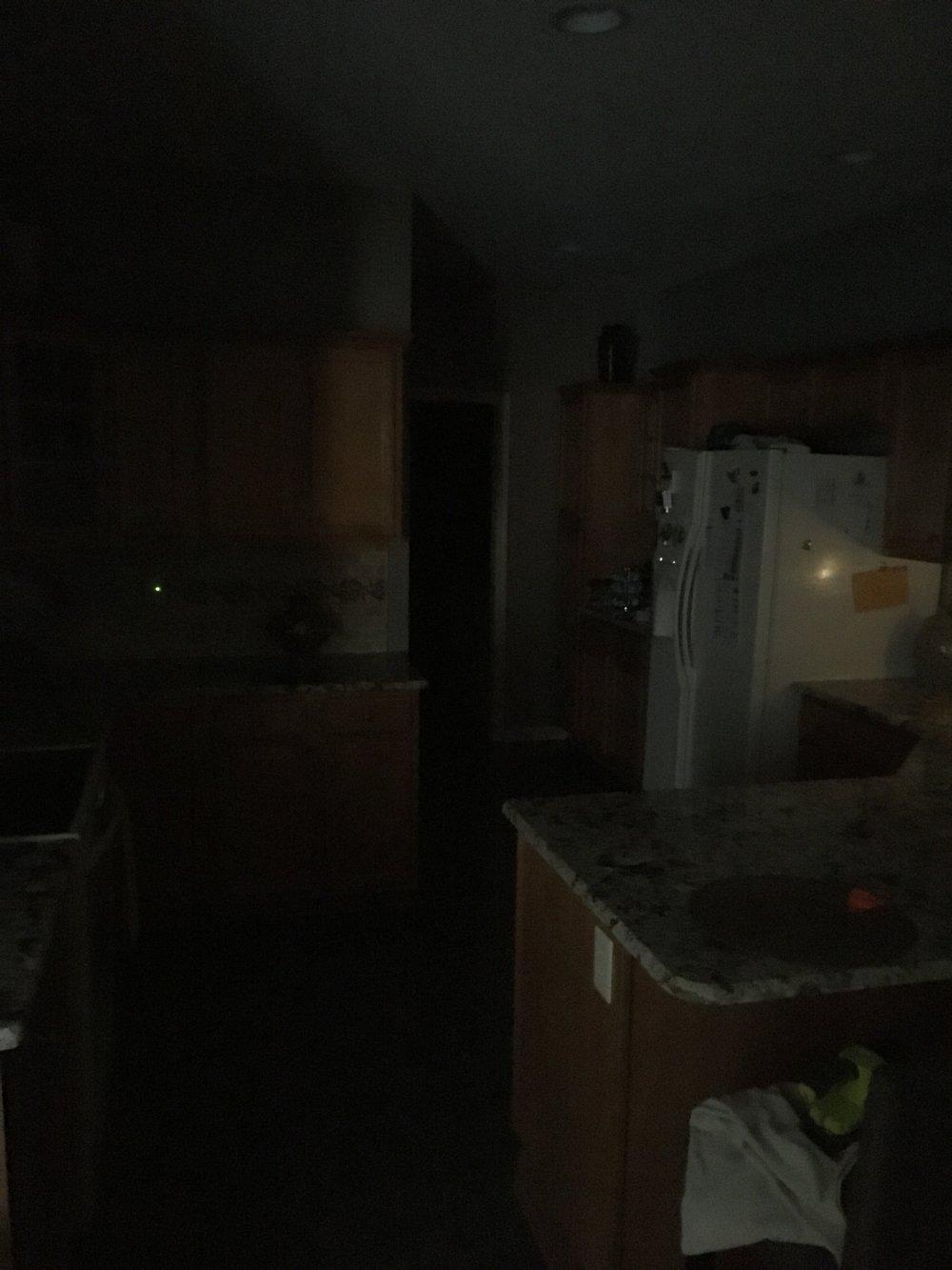 kitchen 7 a.JPG