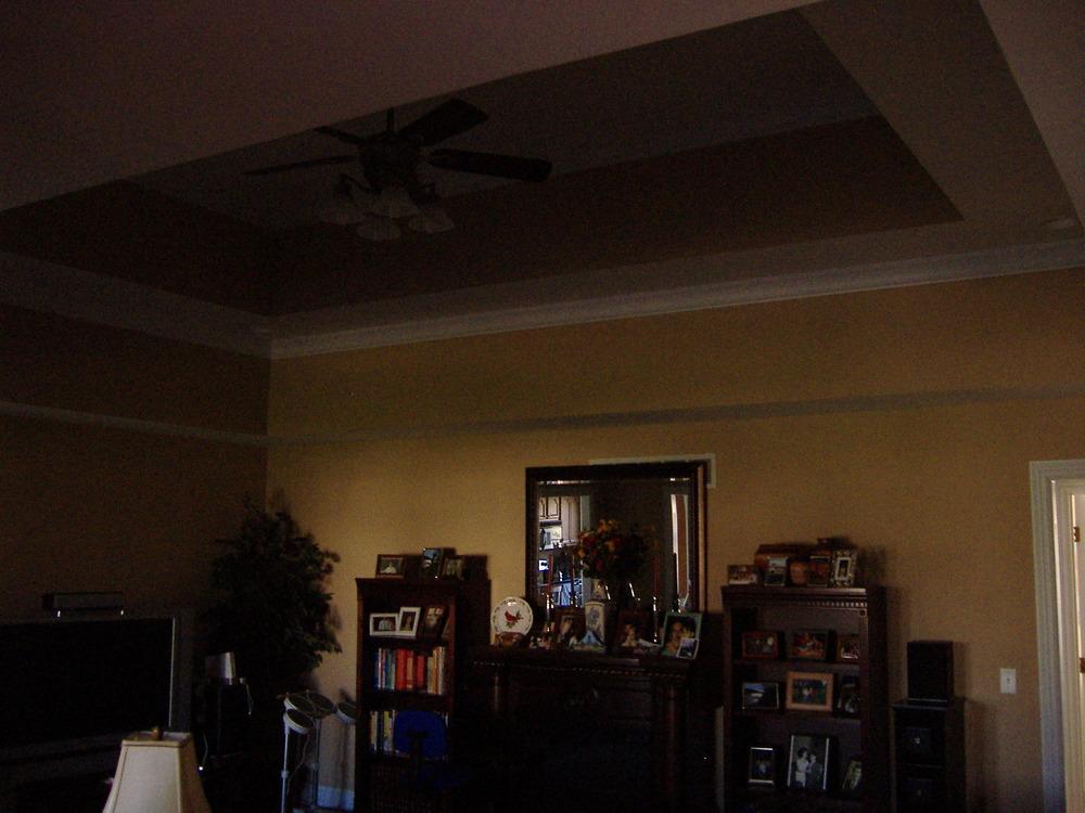Living room 1 a.jpg