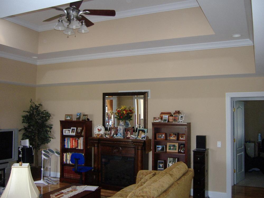Living room 1 b.jpg