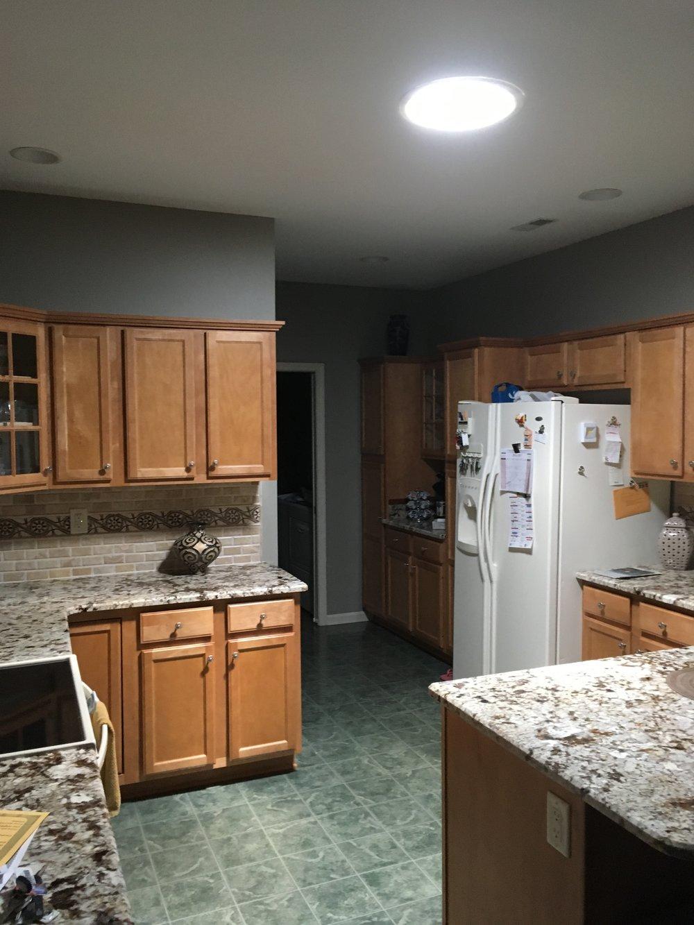 Kitchen 7 b.JPG