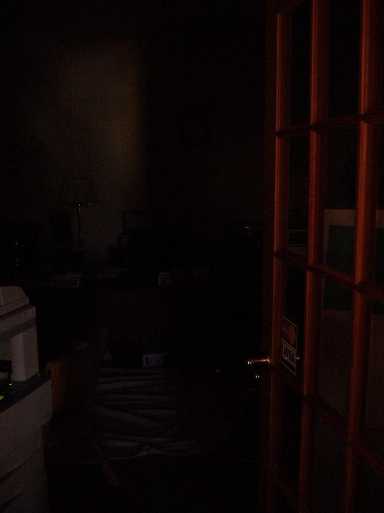 office 1 a.jpg