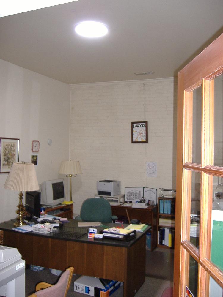 office 1 b.jpg
