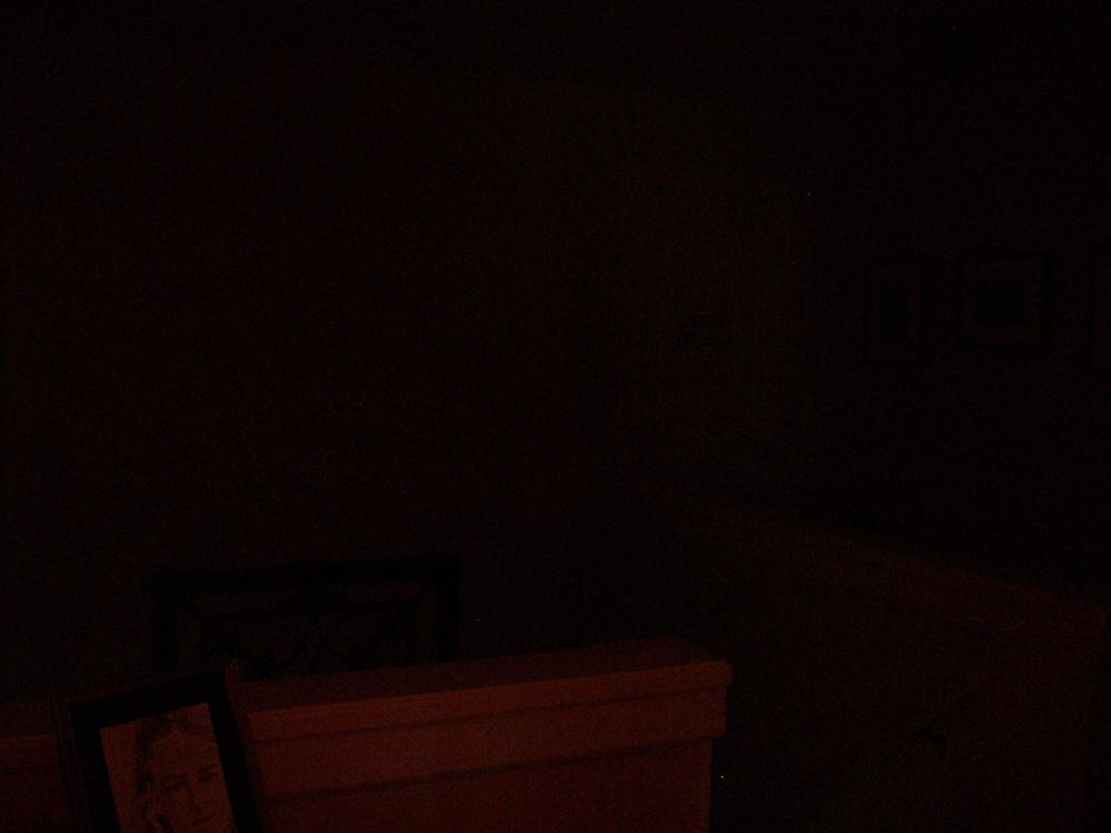 Stairwell 1 a.jpg