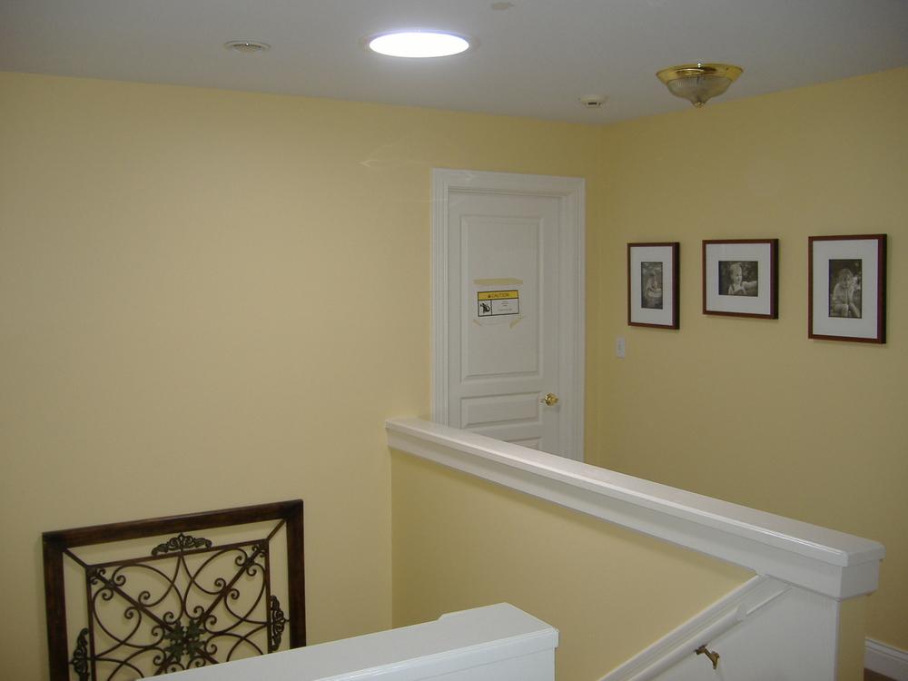 Stairwell 1 b.jpg