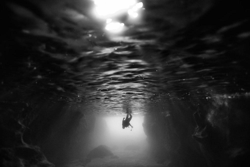Image by Kurt Arrigo