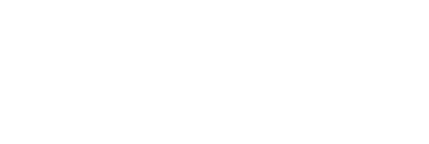 August Development Co.