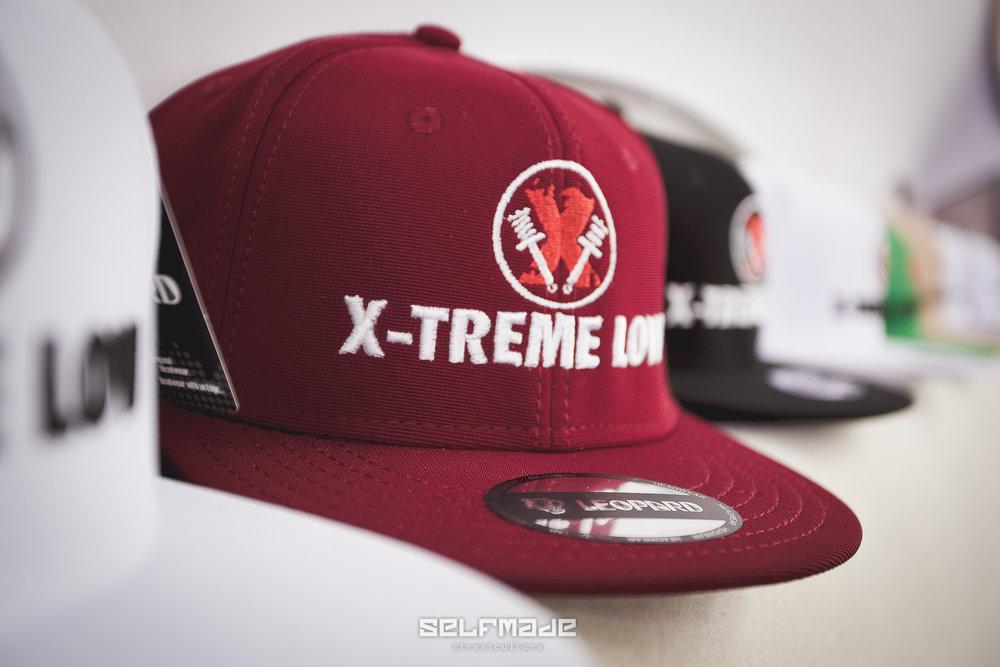 X-treme low 085.jpg