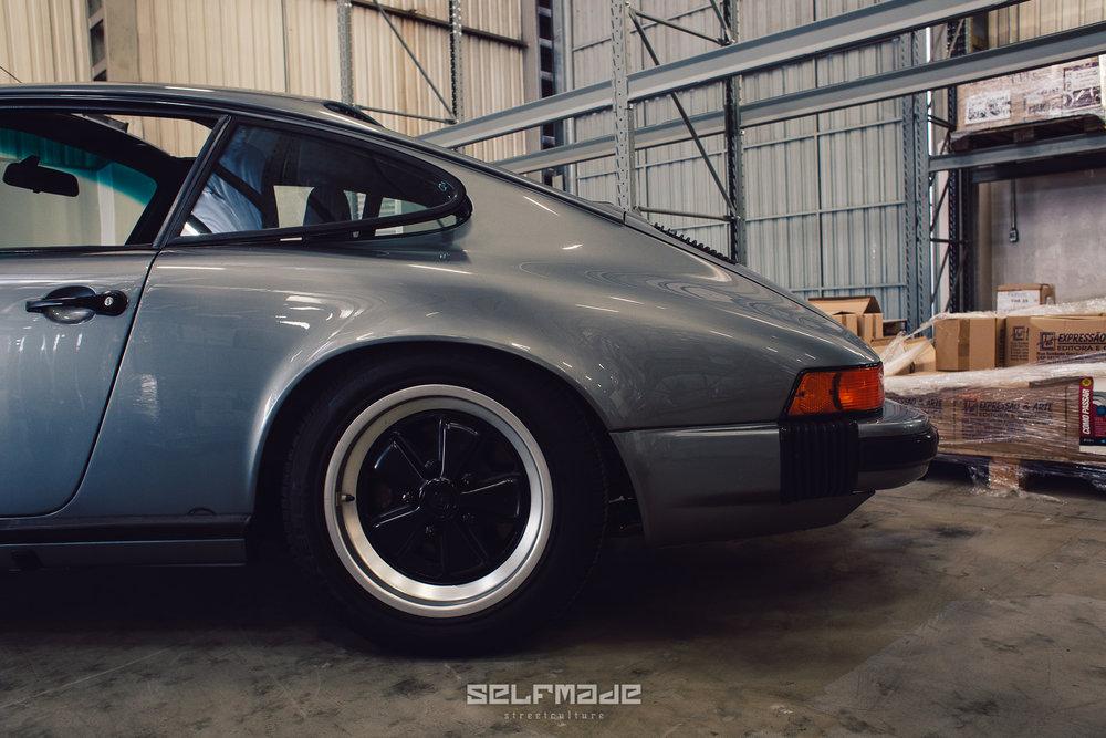 Porsche 911S Brazil - Selfmade (20).jpg