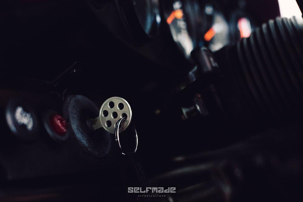Porsche 911S Brazil - Selfmade (4).jpg