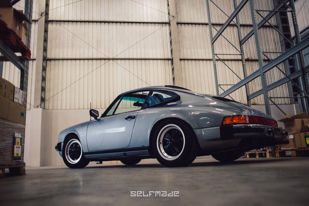 Porsche 911S Brazil - Selfmade (15).jpg