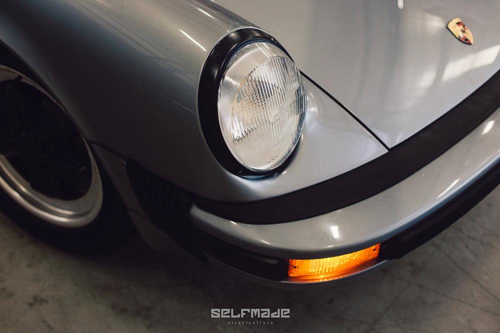 Porsche 911S Brazil - Selfmade (26).jpg