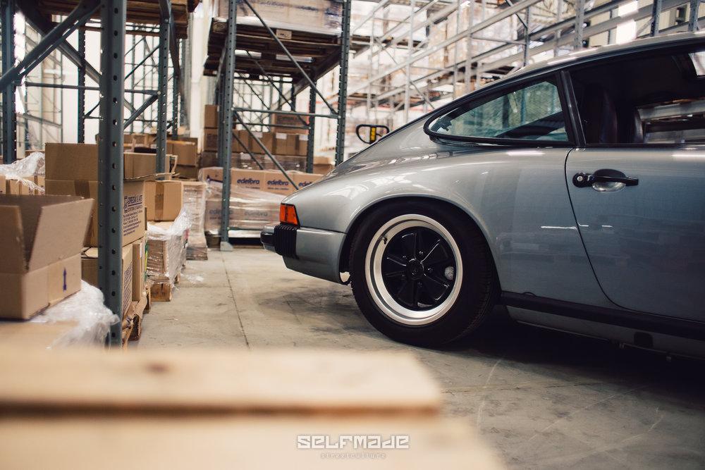Porsche 911S Brazil - Selfmade (16).jpg